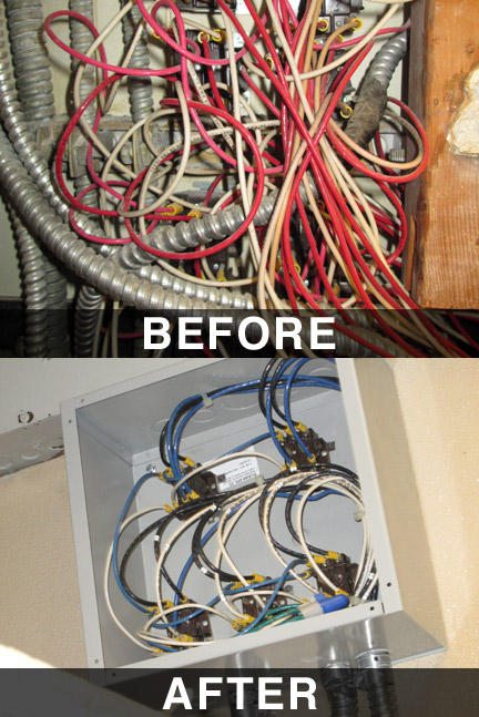 beforeafterwiring
