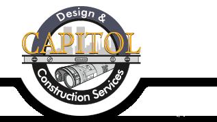 Capitol Design