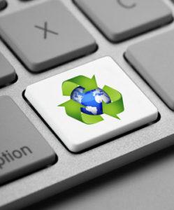 sustainability