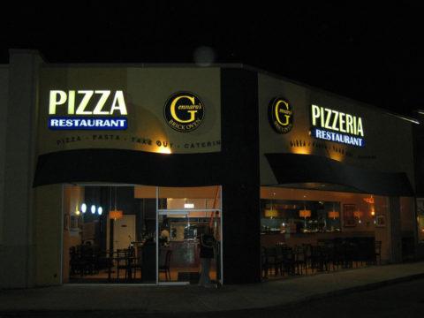 Gennaro's