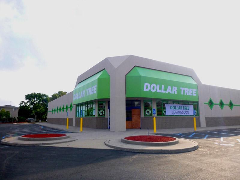 Dollartree2